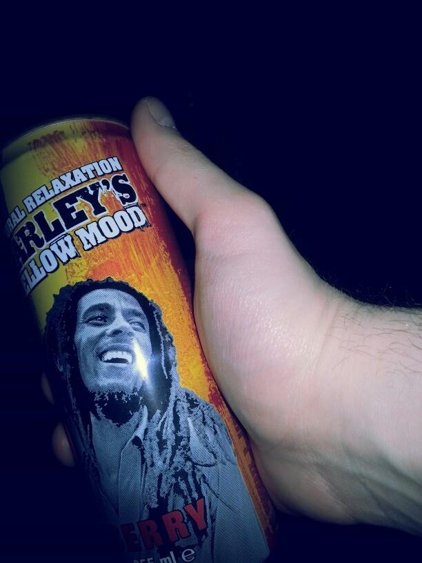 25 Best Ideas About Bob Marley Drink On Pinterest