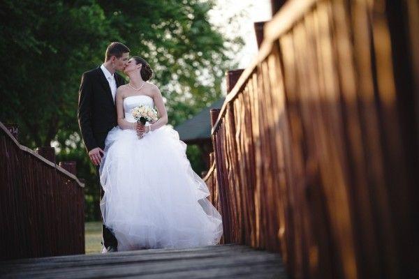 http://www.kepben.hu/eskuvoi-foto/edina-es-gabor/  esküvő fotózás