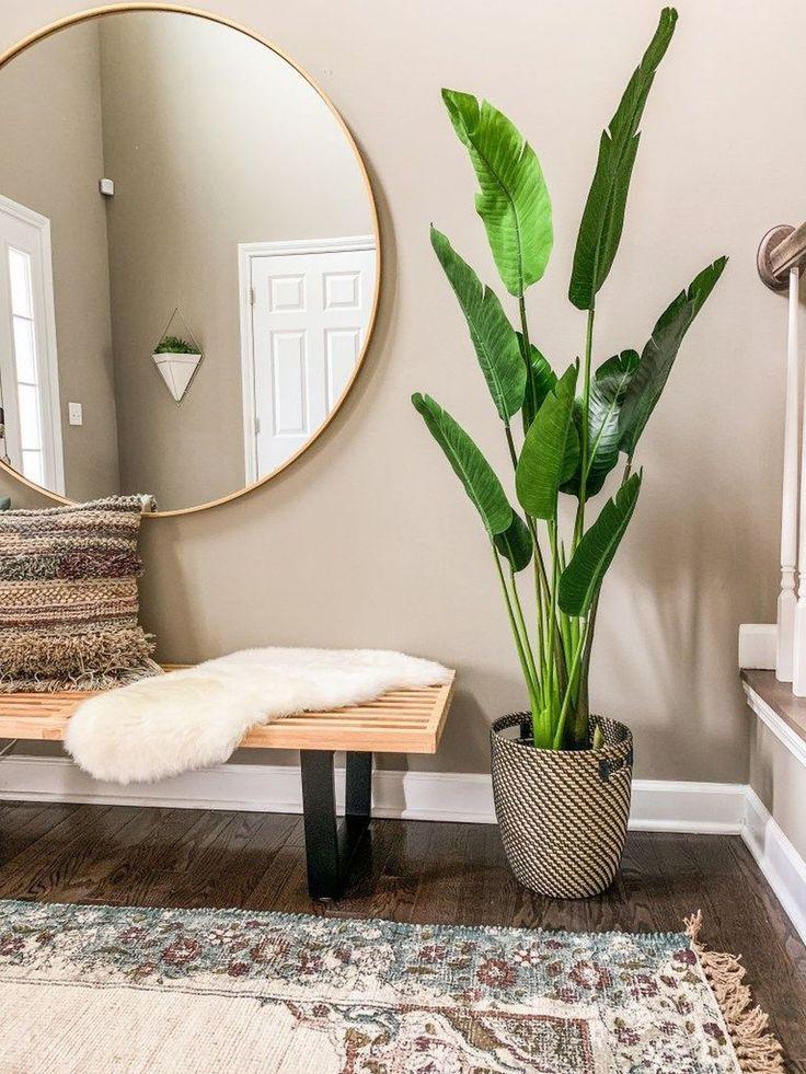 33 Coole Wohnung Deko-Ideen mit kleinem Budget -…