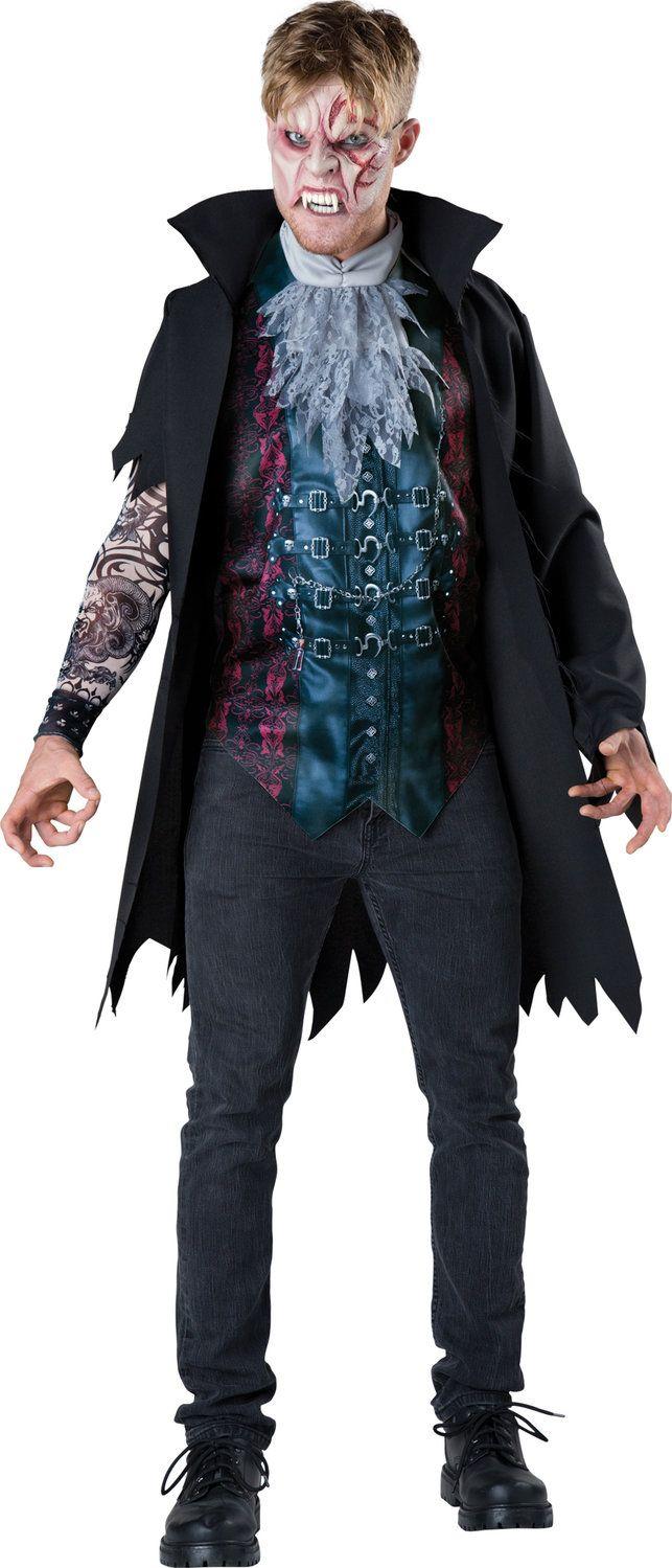 98 best Vampire Costumes Fun images on Pinterest