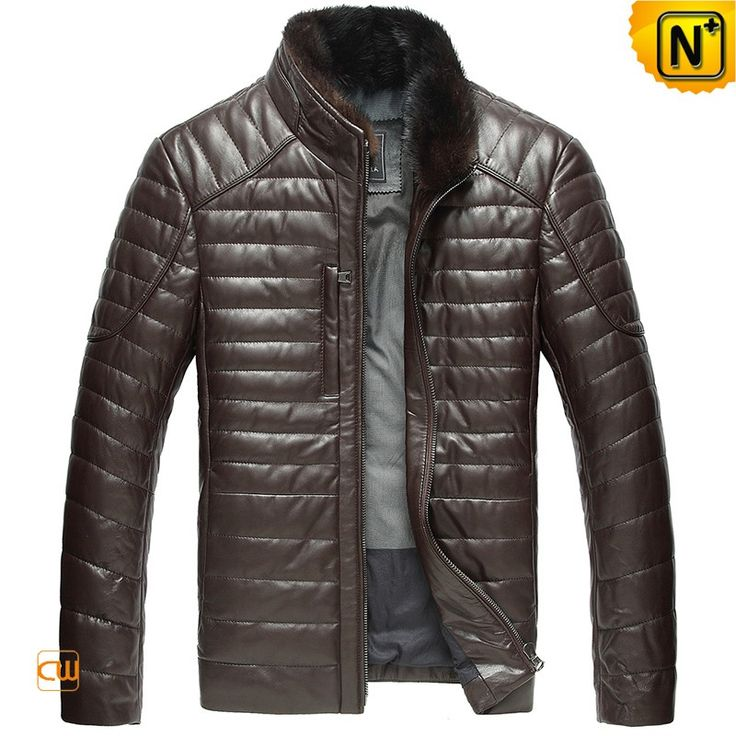 1000+ ideas about Winter Jackets For Men on Pinterest ...