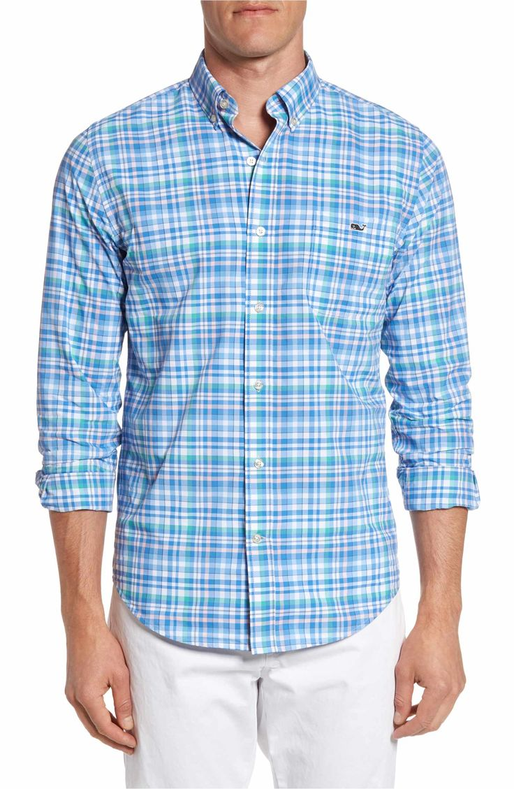 19 Best Mens 2017 Nordstrom Anniversary Sale Images On