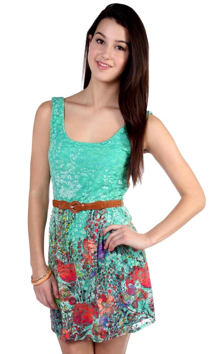 114 best Dresses ! images on Pinterest | Beautiful dresses, Cute ...