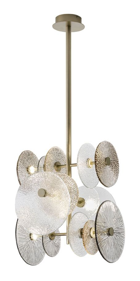 #sicis #sicishomecollection #sicishome #furniture #furnituredesign #furnitureideas #luxuryfurniture #home #homedecor #homedecorideas #homedesign #designinspiration #livingroomideas #livingroomdecor #luxury #livingroomdesign #light #lighting #lightingdesign