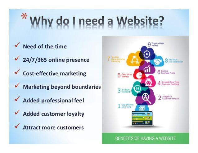Web Design Hobart Tasmania Web Design Web Development Design Website Design Company
