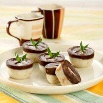 TALAM ROTI TAWAR http://www.sajiansedap.com/recipe/detail/5724/talam-roti-tawar