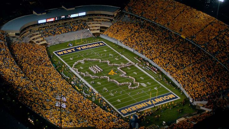 Big game Bob Stoops on the road?  I'm not convinced.  West Virginia hasn't beaten a ranked team since 2014 but Morgantown at night is one of the toughest places in the country to win. Milan Puskar Stadium is going to be rocking and the WVU players on both sides of the ball will respond. I look for West Virginia to win this game outright and snap Oklahoma's winning streak.   Oklahoma vs West Virginia Free Football Pick: West Virginia +3