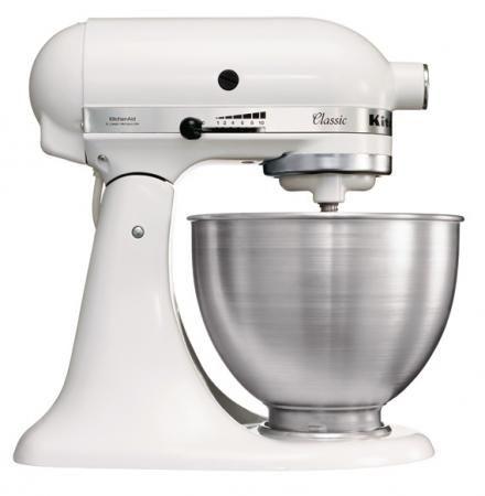 32 best Wishlist  / Liste de souhait images on Pinterest Indoor - kitchenaid küchenmaschine artisan rot