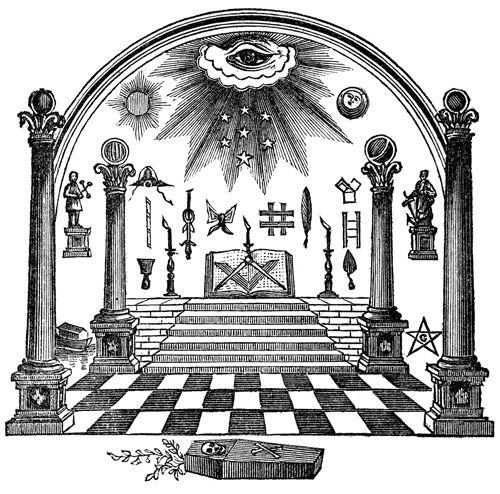 Google Image Result for http://vigilantcitizen.com/wp-content/uploads/2008/11/masonic-symbols-6.jpg