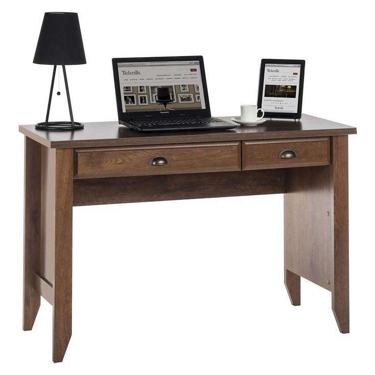 Home Office Computer Desk, Desk