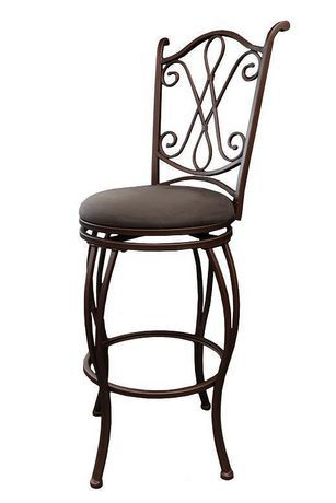 Swivel Bar Stool Walmart Woodworking Projects Amp Plans