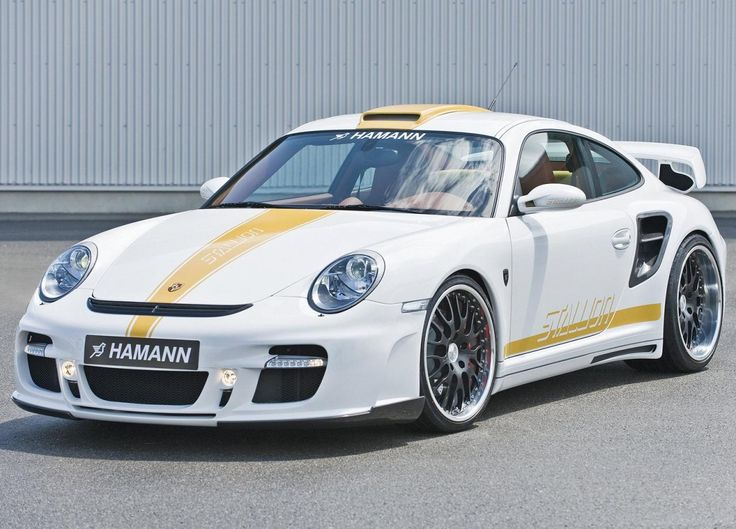 1000 Images About Cars On Pinterest 2008 Porsche 911