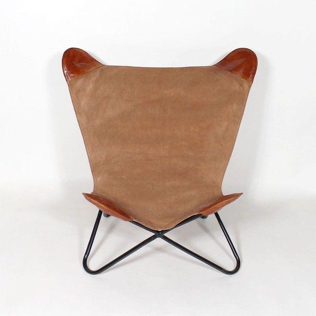 les 25 meilleures id es de la cat gorie fauteuil papillon sur pinterest aile halloween ailes. Black Bedroom Furniture Sets. Home Design Ideas