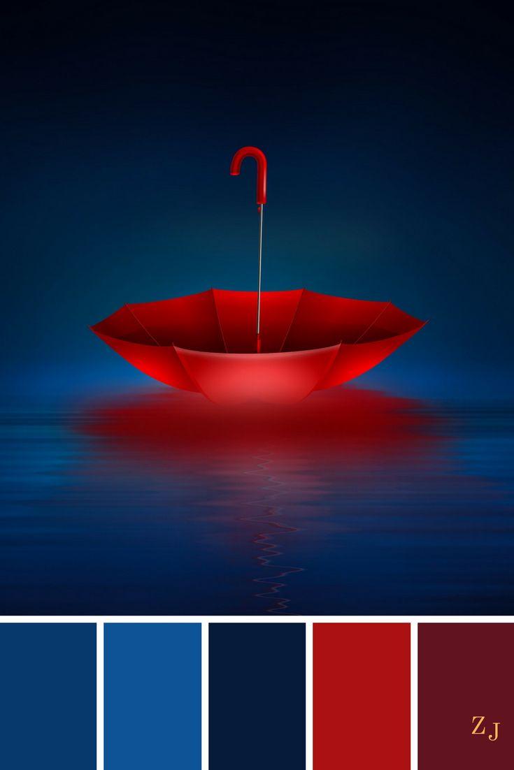 ZJ Colour Palette 394 #colourpalette #colourinspiration