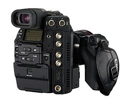 lighting for film and digital cinematography pdf