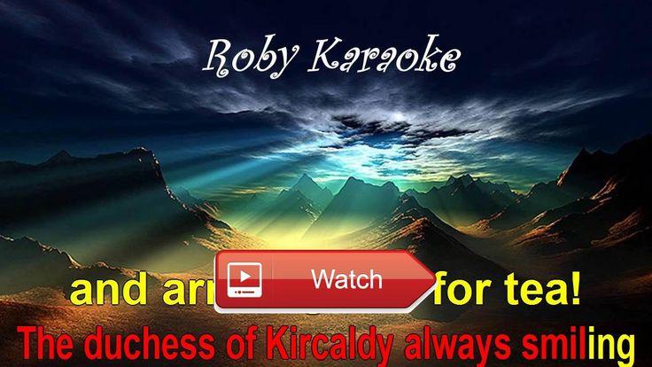 karaoke Beatles Cry Baby Cry  Versione karaoke personalizzata di una canzone conosciuta Sbizzarritevi a cantarla e lasciate un commento