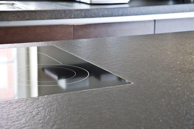 wwwarbeitsplatten-natursteinde img schiefer-naturstein - arbeitsplatte küche verbinden