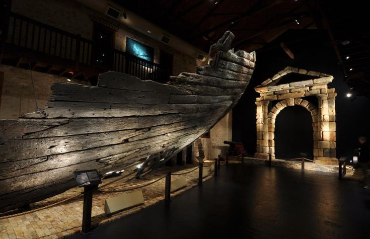 BATAVIA GALLERY VOC – United Dutch East India Company   Western Australian Museum
