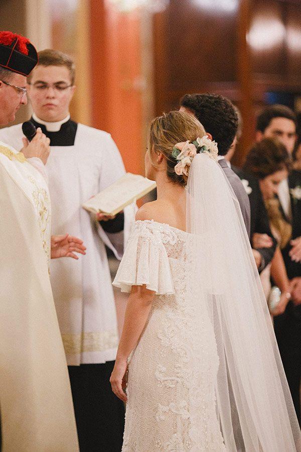 casamento-le-blanc-vestido-noiva-whitehall-7