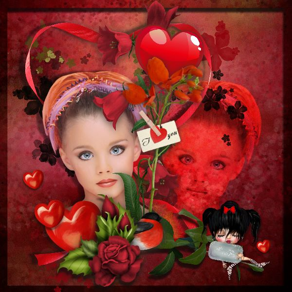 New in store Black love by Bee creation Available here https://www.e-scapeandscrap.net/boutique/index.php… http://www.digidesignresort.com/… http://scrapfromfrance.fr/shop/index.php… Tube from the club, ©InadigitalArt2017.