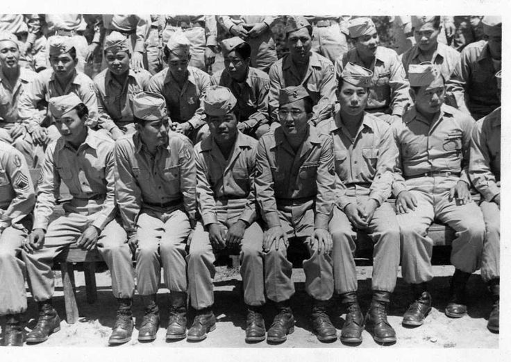 wwii 442nd battalion Nmusa will include sections recognizing the wwii nisei soldiers of the 442nd rct, 100th infantry battalion and military intelligence service it is seeking individual nisei soldier stories, as well as objects and artifacts that will be made part of the exhibit.