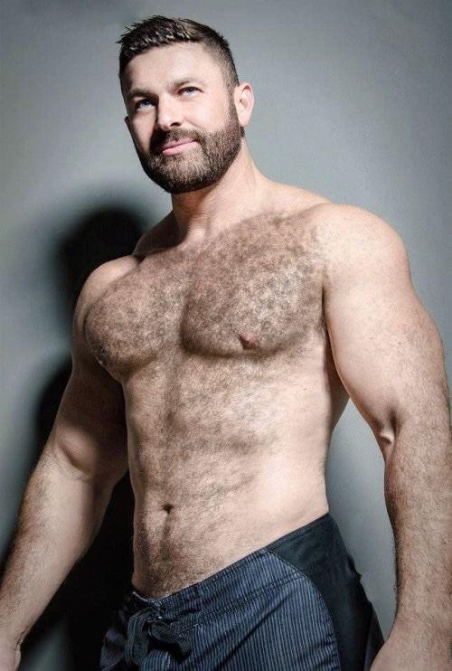 одного фото мужиков с волосатой грудью вечером буду пить