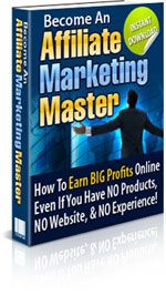 Affiliate Marketing Master http://www.rapidbusinessideas.com/