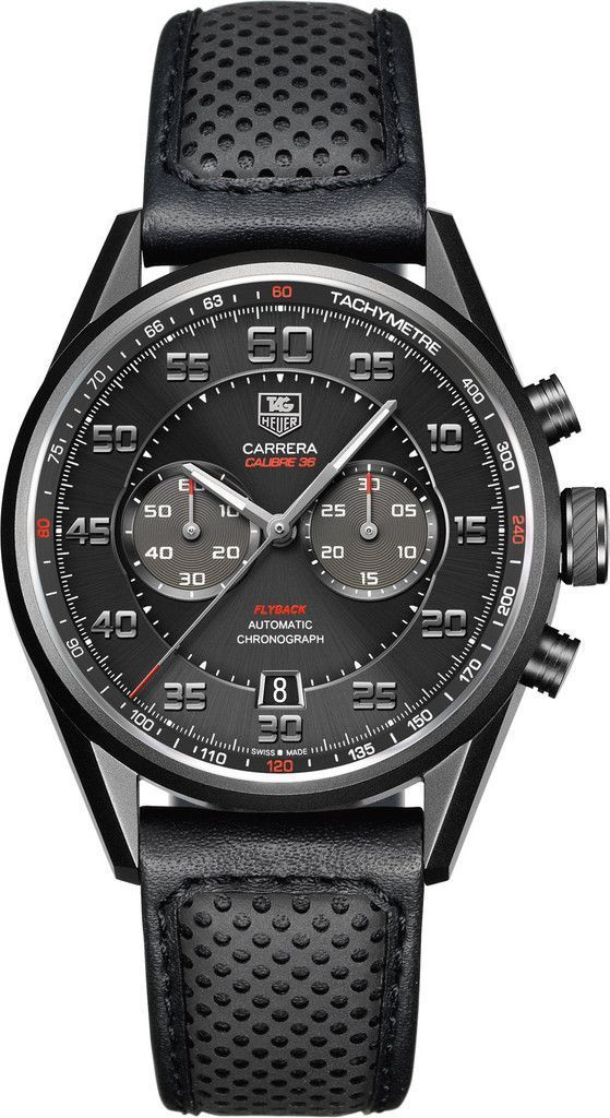 TAG Heuer Watch Carrera Chronograph Flyback Calibre 36 #bezel-fixed… - top mens watch brands, cheap gold watches for sale, name brand watches on sale *sponsored https://www.pinterest.com/watches_watch/ https://www.pinterest.com/explore/watches/ https://www.pinterest.com/watches_watch/hublot-watches/ http://www.ablogtowatch.com/watch-brands/