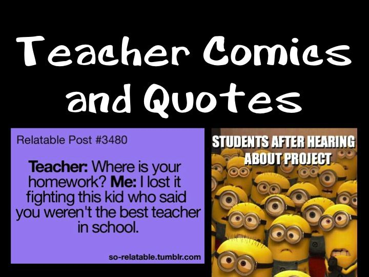 Teaching Quotes Pinterest: 1000+ Images About Teacher Comics And Quotes On Pinterest