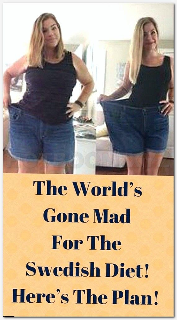 25 best ideas about diet journal on pinterest fitness journal weight loss journey and New slimming world plan