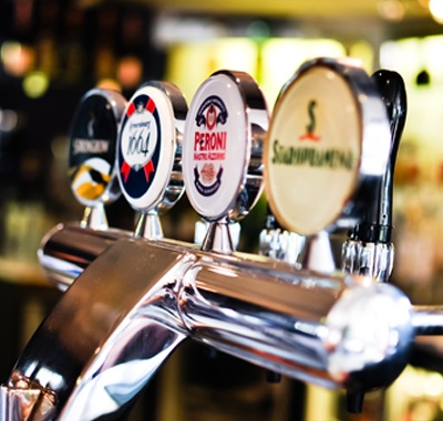 Swagger Bar at TN4 is the premier bar in Tunbridge Wells.  Join the party now!