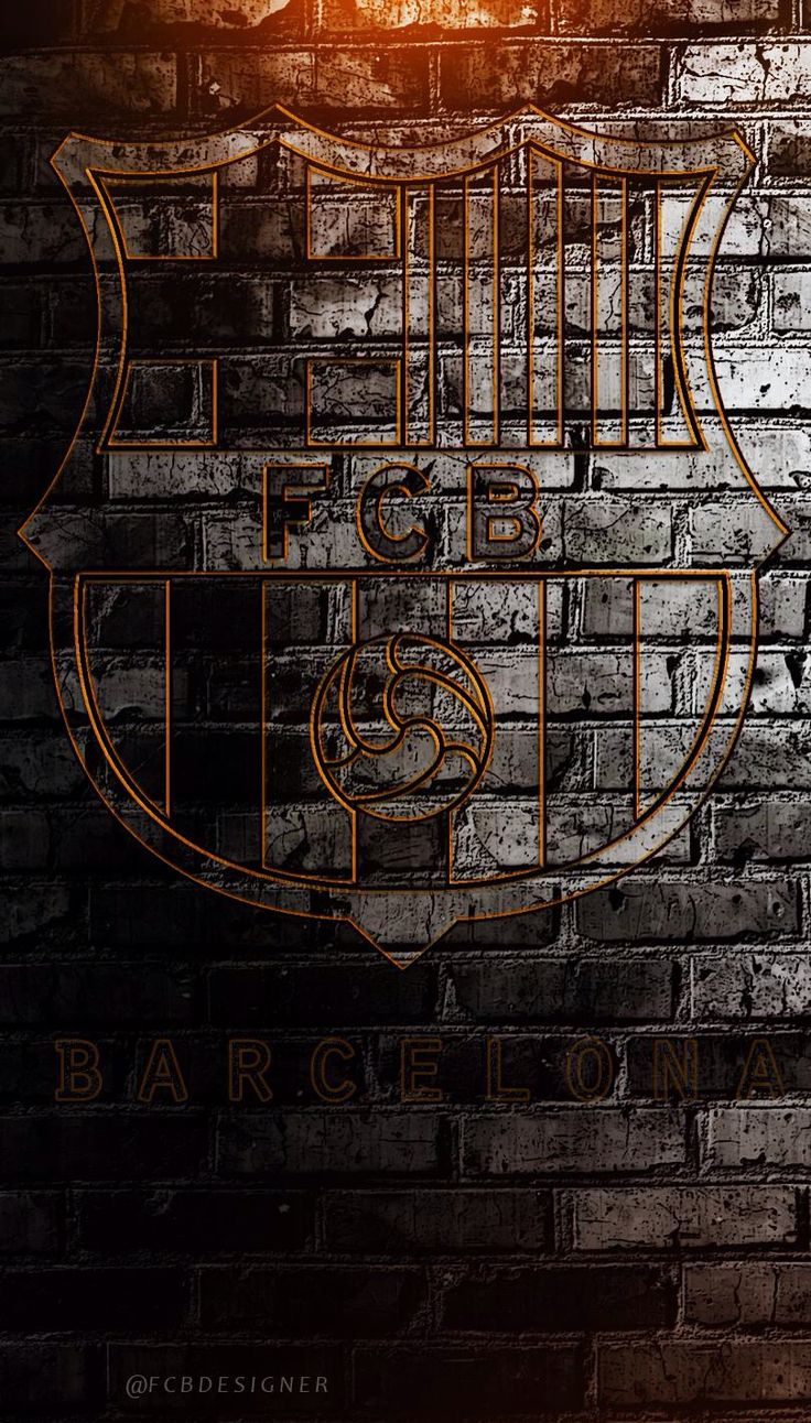 666. Wallpaper: FCB shield WELCOME TO SPAIN! FANTASTIC TOURS AND TRIPS ALL AROUND BARCELONA DURING THE WHOLE YEAR, FOR ALL KINDS OF PREFERENCES. EKOTOURISM.  +34 664806309 VIKTORIA  https://www.facebook.com/pages/Barcelona-Land/603298383116598?ref=hl