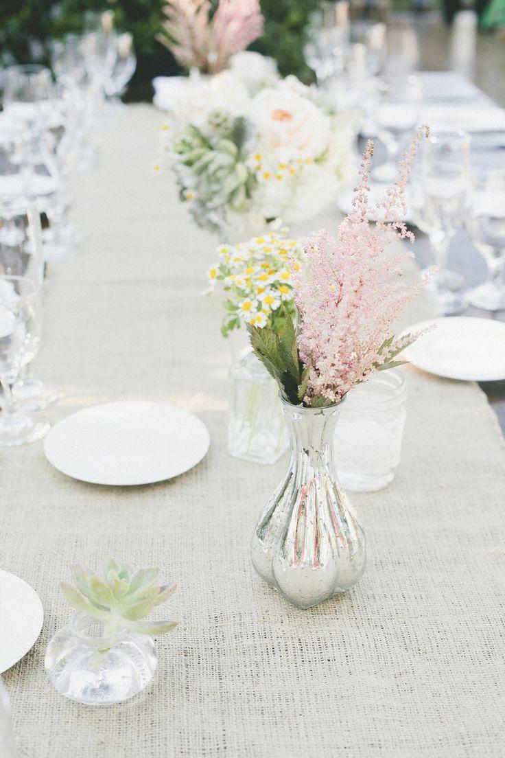 The 99 best Wedding Ideas images on Pinterest   Weddings, Dream ...