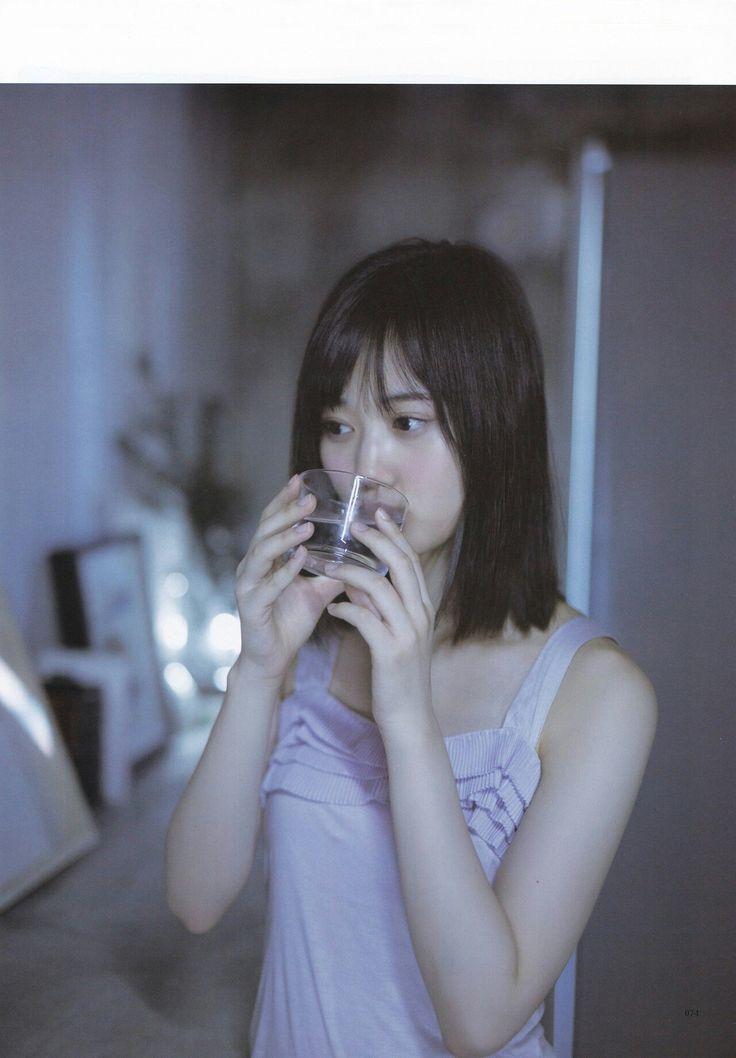 YAMASHITA_mizuki 山下美月