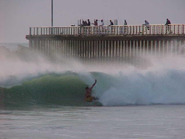 281 best images about Bekannte Orte : Vero Beach on ...