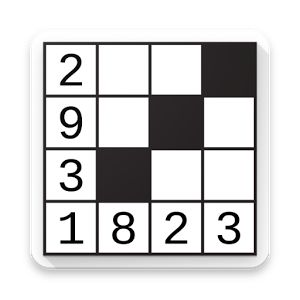 letter after beta crossword 7 best number fill in puzzles images on fill 9920