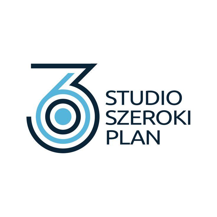 Logo Studio 360