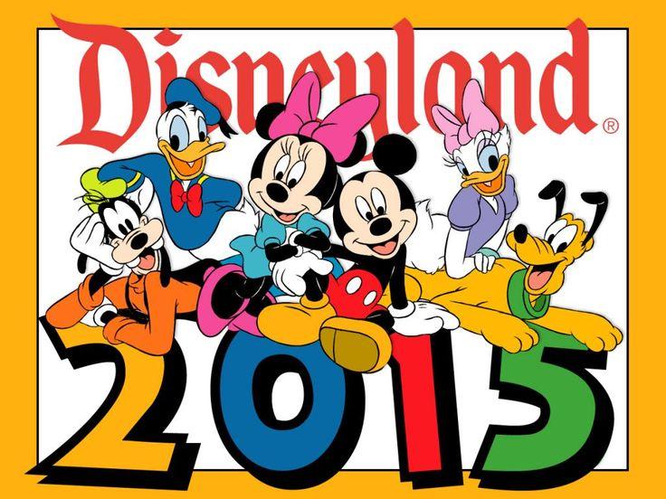 Filler Card - Disneyland 2015 - 4x3 photo dis_436b_filler_Disneyland_2015.jpg