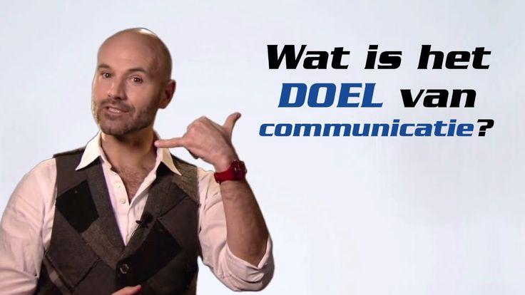 http://www.expertacademy.be/nl/opleidingen/communicatie_media/communicatievaardigheden-46-113 Communicatie lijkt zo makkelijk maar dat is het helemaal niet. ...