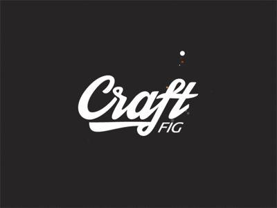 Creative logo animations - 16
