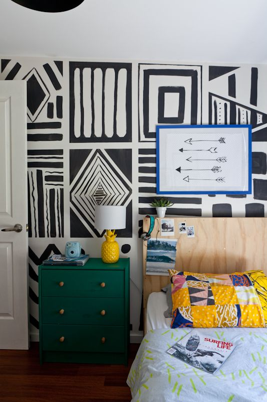 fun new things to try in the bedroom bedroom apartment painted