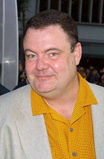 """Actor and Bessemer native Glenn Shadix appeared in more than 70 films and TV shows, from """"Beetle Juice"""" to """"Seinfeld."""