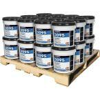 Roberts 4 Gal. Superior Fast Grab Carpet Glue Adhesive (24 Pail Pallet)