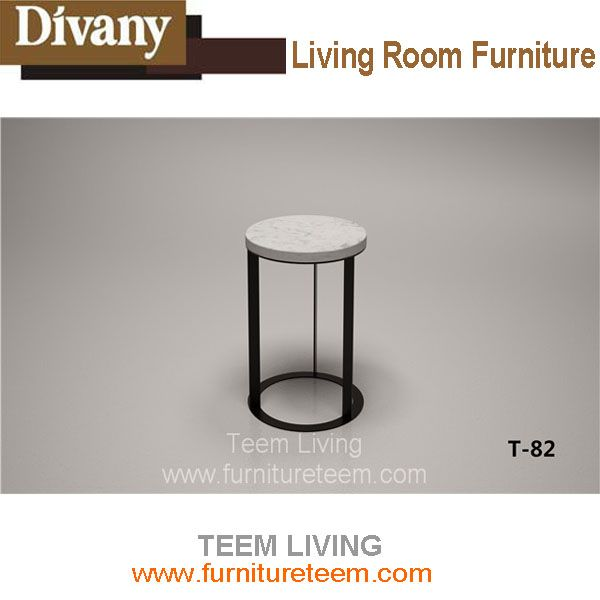 Sectional modern nature Home Furniture wood japanese coffee table, View coffee table, DIVANY Product Details from Zhejiang Divani Furniture Co., Ltd. (TEEM) on Alibaba.com