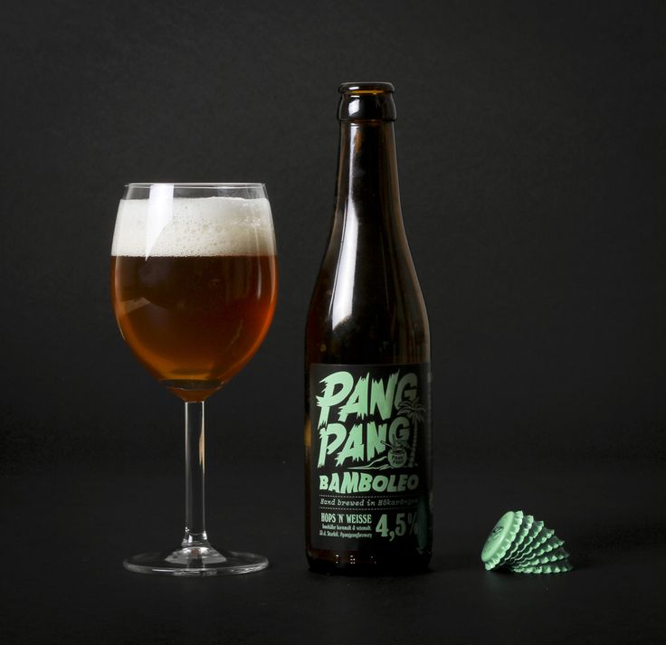 Beer Pang Pang (02)