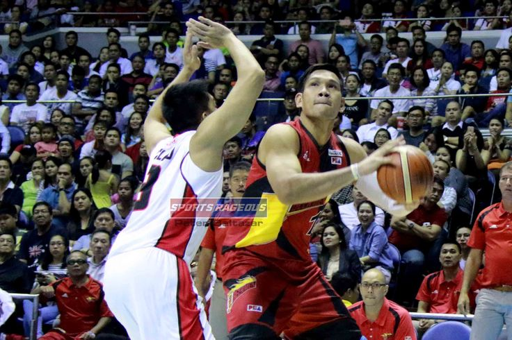 PBA: Fajardo returns to inspire San Miguel win over Alaska Aces in overtime, force Game 6 - http://www.sportsrageous.com/sports/pba-san-miguel-beermen-alaska-aces-game-5/5669/