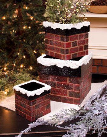 137 best Nesting Boxes images on Pinterest   Decorative boxes, Hat ...