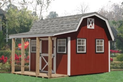 29 best images about gambrel barn plans on pinterest for Red barn plans