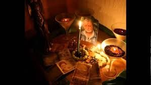 Black Magic in USA.I am a Black Magic Specialist helping people in USA. I have Black Magic charms and Black Magic spells to fix all issues and problems in matters concerning men and women's health, fixing love affair issues, fixing marriages, making someone love you, bring back a lost lover, business success, customer attraction, spiritual cleansing remedies, removing bad luck, breaking curses, h   #best Black Magic in USA #Black Magic #Black Magic in USA #Black Magician