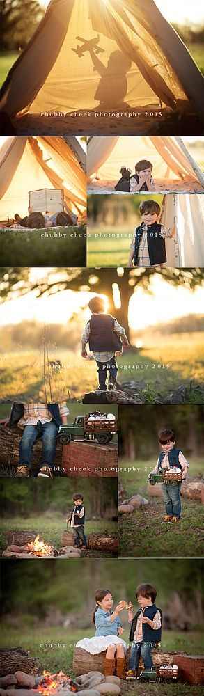 """with great power comes great responsibilty"" tomball tx child... 